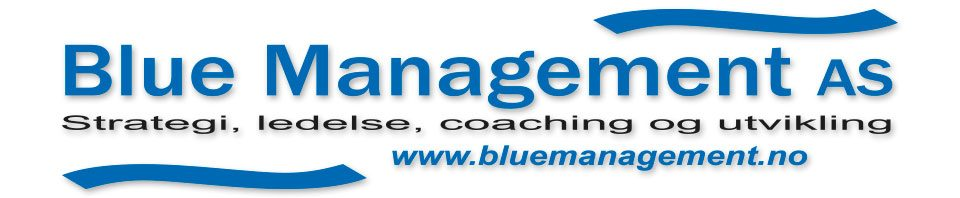 cropped-BlueManagement_logo.jpg